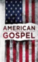 American Gospel Image.png