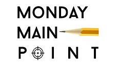 MondayMainPT for RoS.png