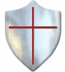 *For You, O Lord, will bless the righteous; with favor You will surround him as with a shield. – Psa