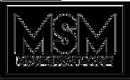logo_out-_trans-b1_360x.png