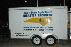 Disaster-Recovery-2