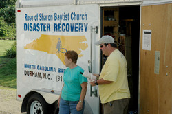Disaster-Recovery-4