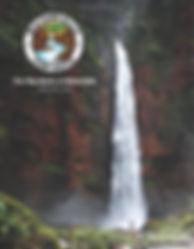 Bildschirmfoto%2525202020-04-04%252520um