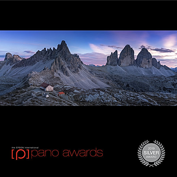 2019-Epson-Pano-Awards-Amateur-Social-Ba