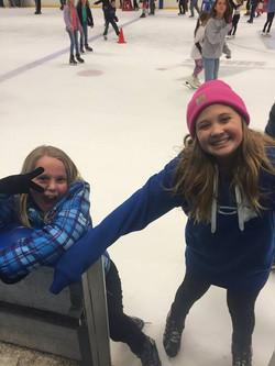 Element-Kids-Ice-Skating-11