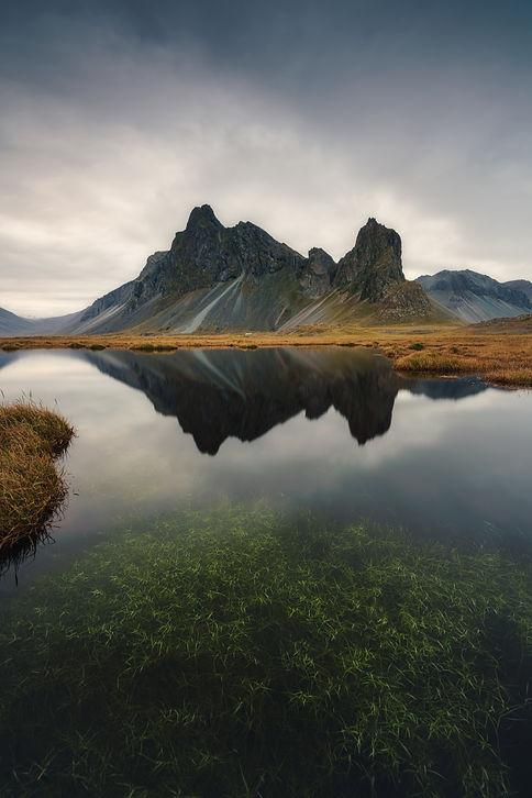 Iceland_No_1.jpg