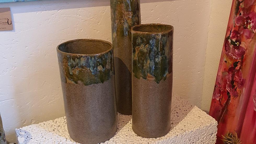 Interiør / Keramik  - Interior / Ceramics Sanne Olsen