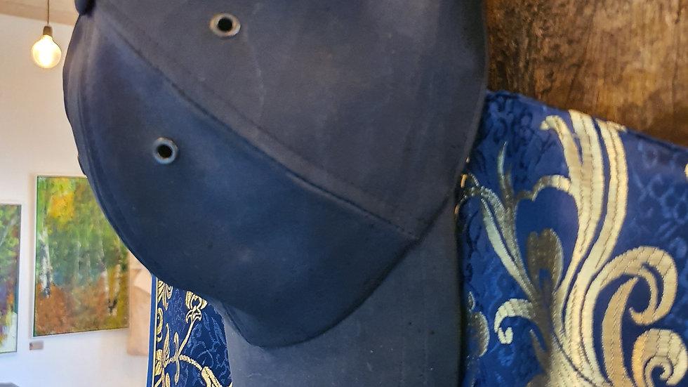 Stil Hat Cap Tilbehør / Stylish Cap Cork Accessories
