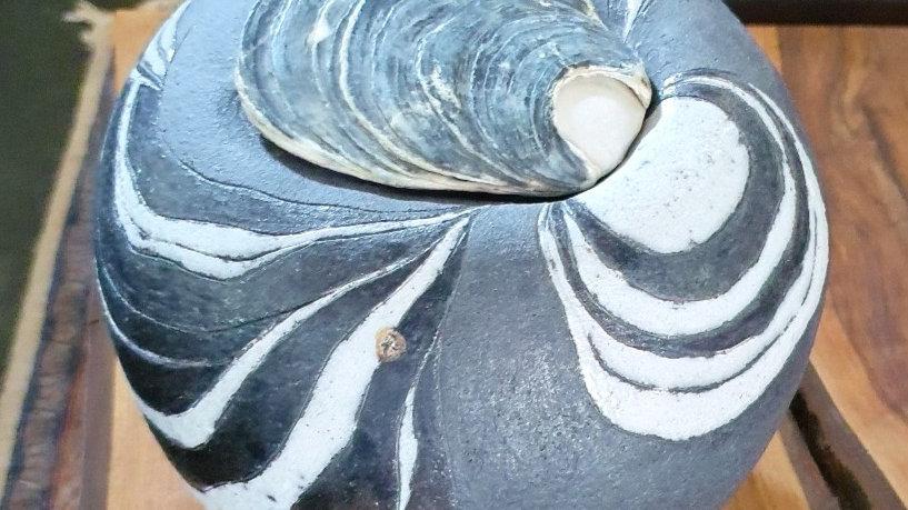 Interiør Keramik