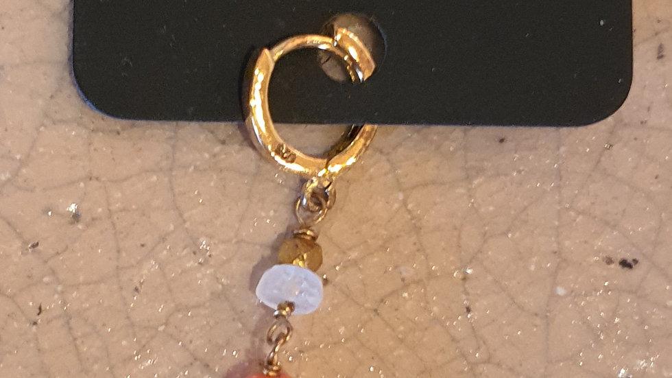 Stil Smykker Tilbehør  / Style Jewelry  Live A Little