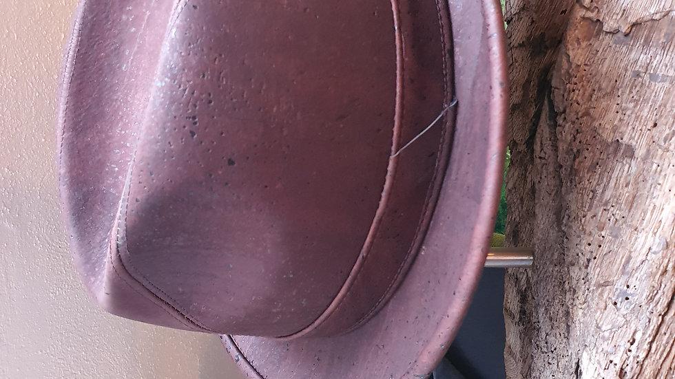 Stil Kork Hat / Cork Hat