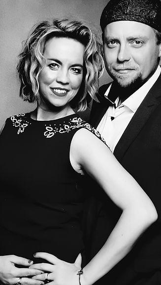 Foto Brian & Tabita.jpg