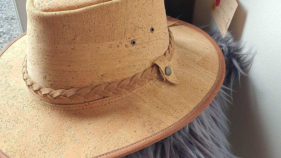 Stil Tilbehør Hat / Style Hat