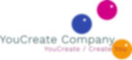 Logo Original on Transparent.png