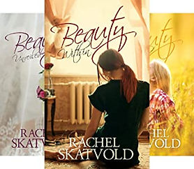 Riley Family Legacy Series