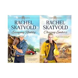 Hart Ranch Series.jpg