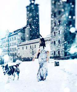 nicolepatriciabauer,winterfarytale (3)