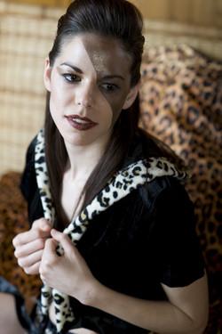Nicole-,Hessphotografie6.jpg