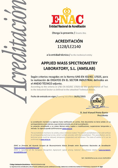 Certificado_1128_LE_2140_rev.0.jpg