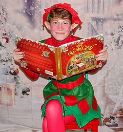 Elf with book looks full front .jpg
