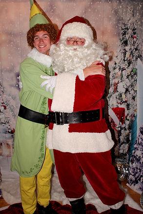 Santa buddy hug.jpg