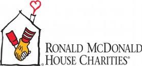 RMHC_horiz_lft_4c_Charity_Profile_Logos_