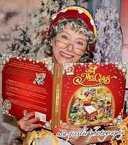 Mrs claus holding book - GOOD_2.jpg
