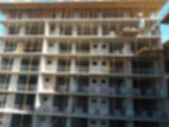 PHOTO-2020-01-16-10-28-56_1.jpg