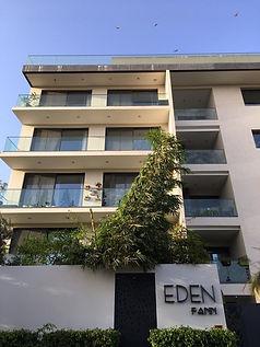 Eden Fann
