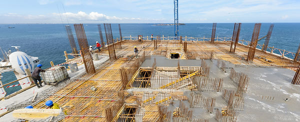 chantier corniche est-18.jpg