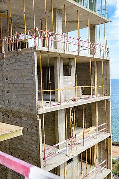 chantier corniche est-48.jpg