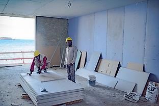 chantier corniche est-69.jpg