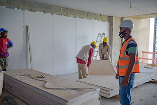 chantier corniche est-70 (1).jpg