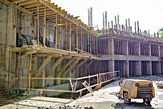 chantier corniche est-108.jpg