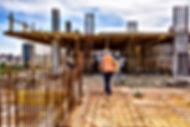 chantier corniche est-12.jpg