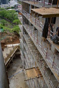 chantier corniche est-64.jpg