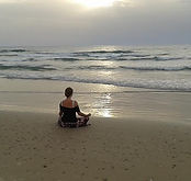 Meditation am Meer.jpg