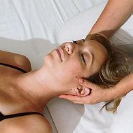tamerin_heilpraxis_sara-tamerin_craniosakrale-therapie_0921.jpg