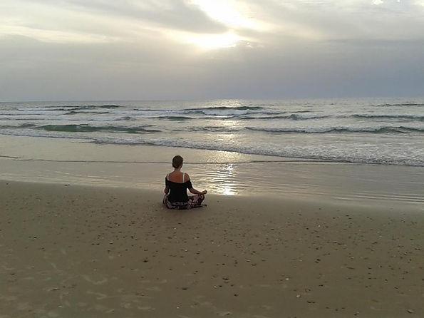 Meditation am Meer.jpg