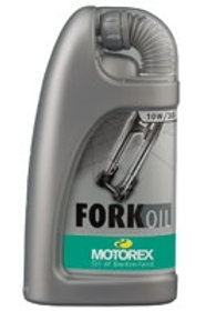 Motorex 2.5 Fork Oil 1L
