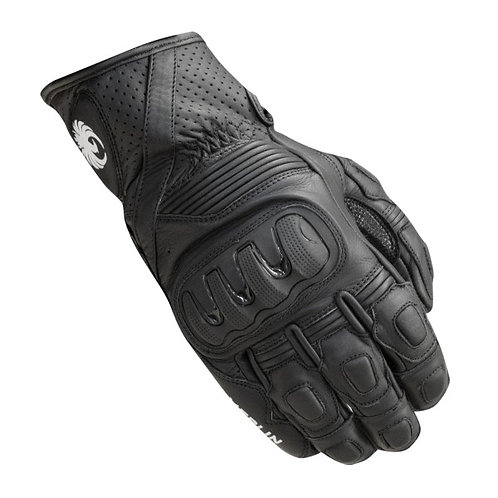 MERLIN S1 SPORT SHORT GLOVE