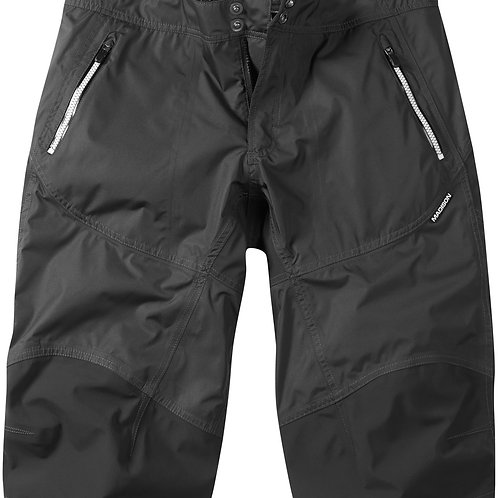 Madison Addict men's waterproof shorts