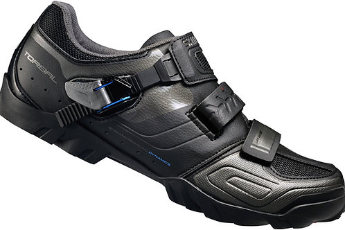 Shimano M089 SPD shoes