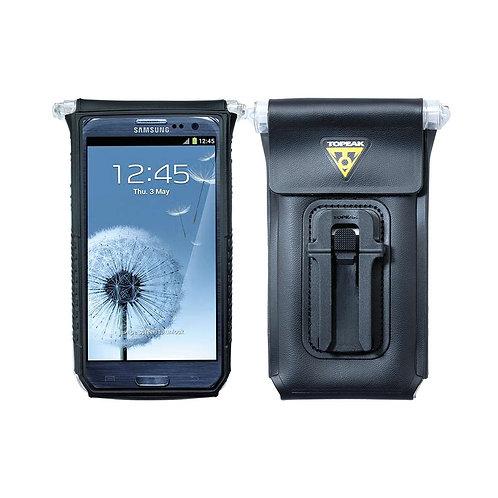 "Topeak Smartphone 5"" Drybag"