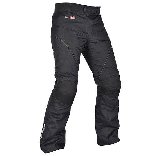 Oxford EOS Women's Textile Pants