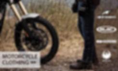 MotorcycleClothing.jpg