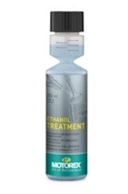 Motorex Ethanol Treatment 250ml