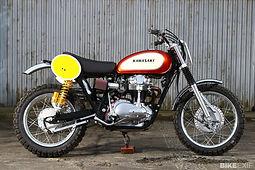 Earnshaws motorcycle clothing