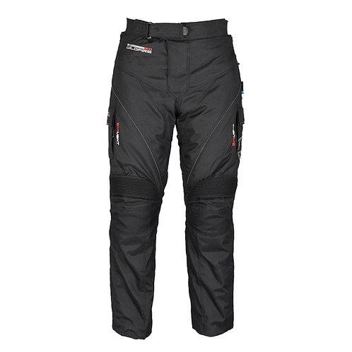 Oxford Wildfire 2.0 Short Pants Black