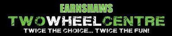 EARNSHAWS TWO WHEEL CENTRE